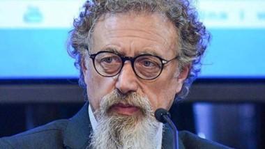 Senador Nacional Alfredo Luenzo
