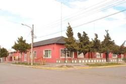 La Municipalidad de Las Heras despidió a una empleada por grabar un video sobre un menor que estaba bajo su cuidado.