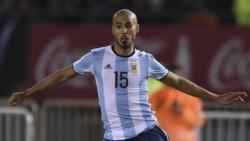Guido Pizarro es el elegido para ocupar el lugar de Exequiel Palacios en la Selección Argentina para jugar la Copa América.
