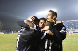 All Boys definirá el ascenso a la B Nacional frente a San Telmo.
