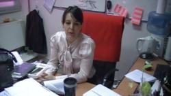 Fiscal Griselda Encina
