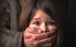 Alabama se está preparando para hacer obligatoria la castración química a pedófilos.