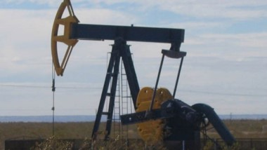 Por mes Nación se lleva U$S 60 millones en retenciones petroleras.