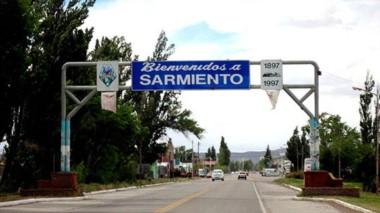 En la localidad del sur de la provincia también se gestionan beneficios impositivos a nivel local.