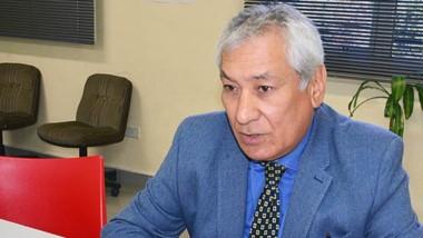 Alfredo Béliz destacó los convenios firmados por el Sindicato y el alcance cada vez mayor en los beneficios.