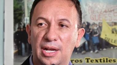 Maderna buscará revalidar la gestión a través de Chubut al Frente.