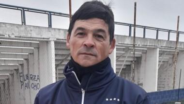 Marcelo Broggi, procediente de Olimpo de Bahía Blanca, dirigirá a Brown en la próxima temporada.