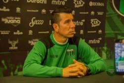 Hoy firmaron con el Chicago de Esmerado, Álvaro Pavon y Cesar More.