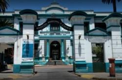 En el Hospital Muñiz cometieron el grave error y hay cuatro empleados separados del cargo.