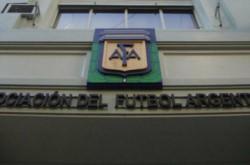AFA decidió que no le devolverá a Newell´s el punto restante que reclamó en base a los fallos de San Lorenzo y Huracán.