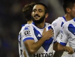 La venta del Monito Vargas se convierte en la 4ta venta más cara de la historia de Vélez.