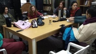 El CUCh trabaja para elaborar propuestas a los estudiantes.