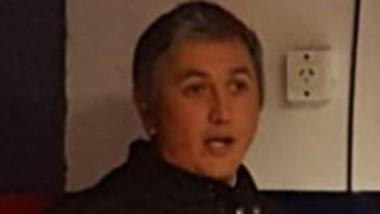Agustín Lastagaray  disertará.
