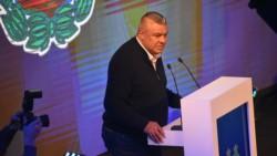 La AFA y Futbolistas Agremiados presentaron el Fondo Final de Carrera.