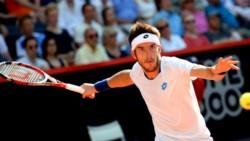 Buena victoria de Leo Mayer (60°) en la 1R del ATP 250 de Umag ante Pablo Andújar (79°) por 6-1 7-5.