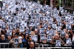 Mauricio Macri firmó el decreto para declarar a Hezbollah como grupo terrorista.