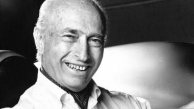 Juan Manuel Fangio, campeón de la Fórmula 1 en cinco ocasiones, es uno de los deportistas más importantes que tuvo y tiene nuestro país.