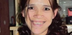 Ángela Gutiérrez esperó 300 días para ser derivada pero cuando le llegó el turno ya había fallecido.