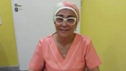 Desde el Hospital Distrital de San Julián y organizaciones de mujeres exigen justicia por la muerte de la ginecóloga.