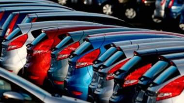 De cara a la segunda etapa del año hay una gran incertidumbre sobre lo que pasará en el sector automotriz.