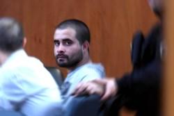 Pablo Nicolás Barreto (24) el joven fue identificado por la mayoría de las víctimas.