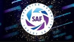 Cambios en la Superliga: ahora aseguran que serán tres los descensos a la Primera Nacional.