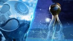 Boca y Almagro por la Copa Argentina jugarán en el Estadio Unico de La Plata.