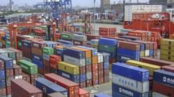 Balanza comercial acumuló en junio décimo mes consecutivo de superávit (u$s1.061 millones).