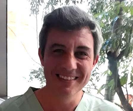 Gonzalo Gabriel Crosbie, fue condenado a un año de prisión en suspenso e inhabilitación durante cinco años.