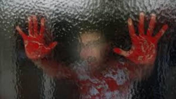 Un ladrón murió desangrado en Mendoza tras romper un ventanal.