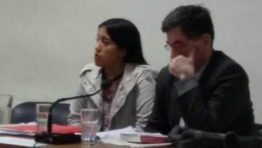 Juliana Uribe seguirá en domiciliaria hasta que la sentencia esté firme.