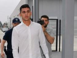 Romero tiene 21 años, jugó 27 partidos en la temporada 18/19 en Genoa. Todos como titular y marcó 2 goles.