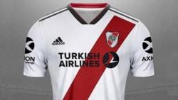 La colectividad armenia cuestionó el sponsor de la camiseta de River.