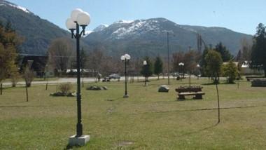En la localidad de Lago Puelo se elegirá entre 7 listas y por primera vez a un viceintendente.