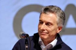 Macri anunciará este miércoles en Olivos un nuevo paquete de medidas pensado para aliviar a la clase media.
