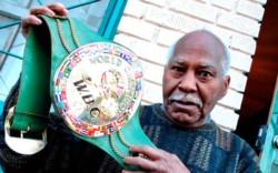 El ex boxeador mexicano José 'Mantequilla' Nápoles, ex rival de Carlos Monzón, falleció en Ciudad de México, a los 79 años.