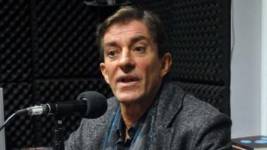Fernando Álvarez Castellano aseguró que el gobierno de Macri discriminó a las empresas del sur