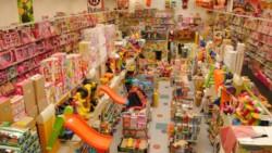 El contexto recesivo y la incertidumbre generada por la corrida cambiaría provocaron una caída de las ventas de juguetes para el Día del Niño.