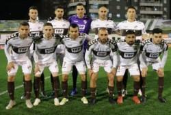Con goles de Facundo Curuchet y Bordacahar en contra, Platense venció como visitante 2-0 a Ferro.