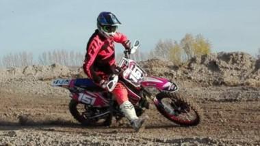 Las motos vuelven al circuito de Zona MX a fin de mes para vivir una jornada del Campeonato Patagónico.