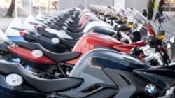 Relanzan venta de motos con Ahora 12 y 18 a tasa cero.