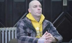 Galo Ochoa fue condenado a la pena de 12 años de prisión.