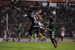 Instituto debutó de local con derrota ante Sarmiento en la segunda fecha.