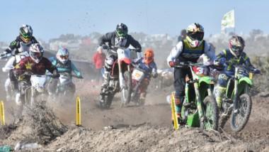 Entre hoy y mañana se realizará la cuarta fecha del Campeonato del MX Patagonia Zona Norte en Trelew.