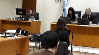 El asesinato de Soledad Arrieta está siendo debatido en Comodoro.