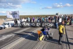 Foto: Mariano Di Giusto / Jornada