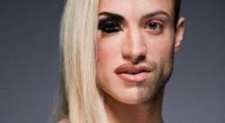 La Justicia ordenó a una obra social cubrir los gastos de un tratamiento de feminización facial.