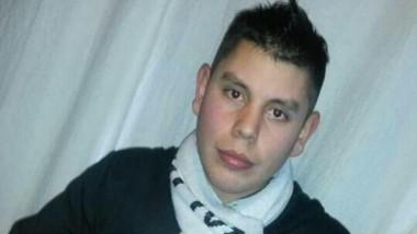 El oficial subayudante Emiliano Ojeda fue asesinado a tiros en Aldo Bonzi.