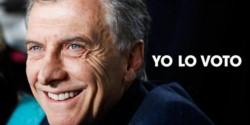 Macri asegura que