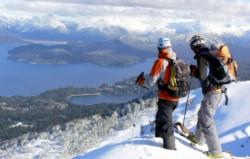 Más de 14,5 millones de turistas que se desplazaron por el país gastaron $29.901 millones en las vacaciones de invierno.